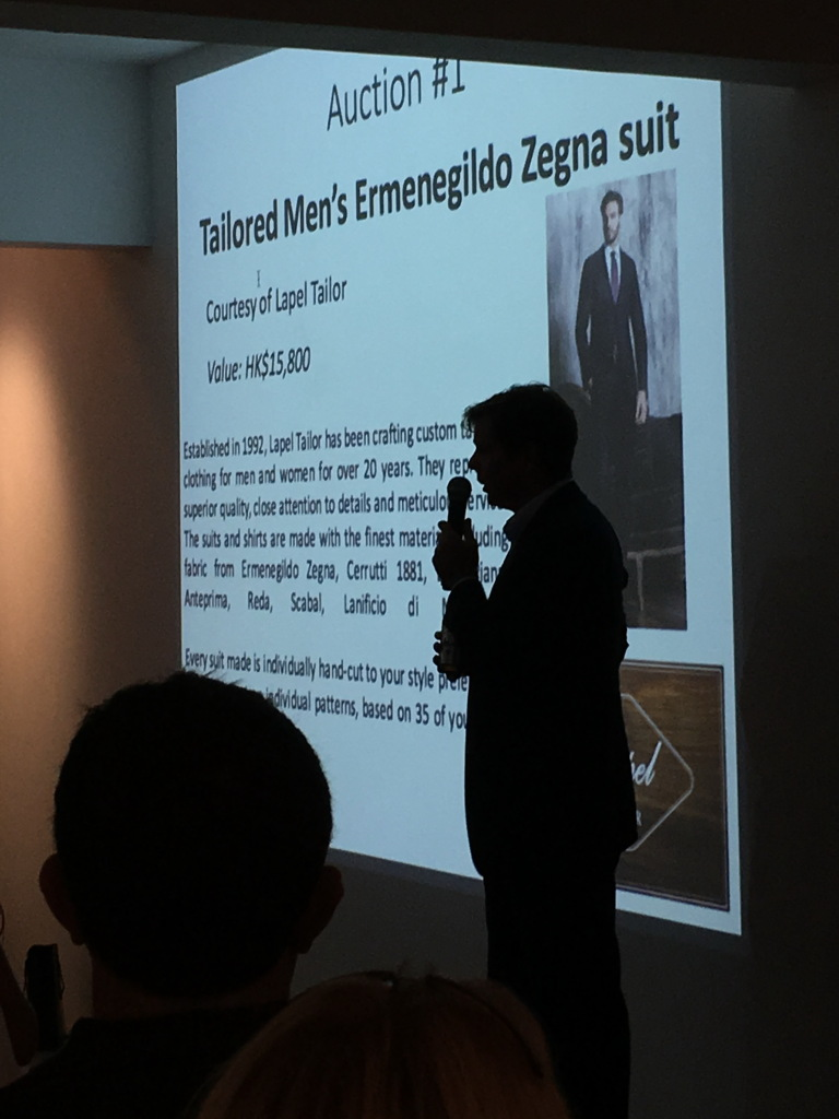 plastic-free-sea-1