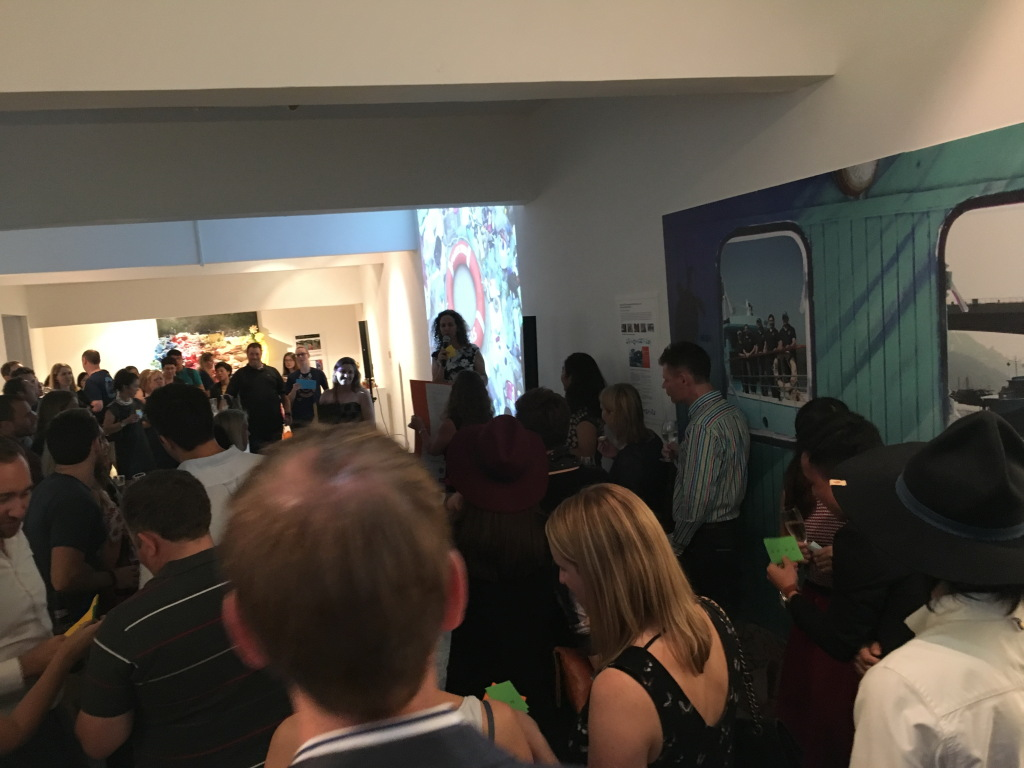plastic-free-sea-2