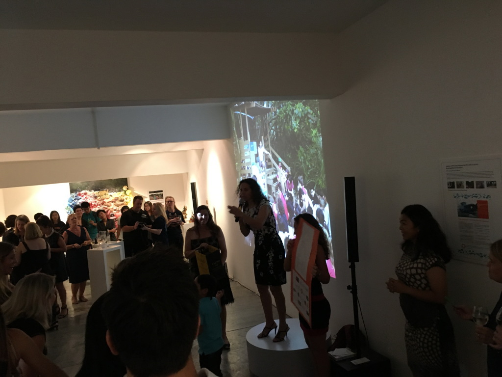 plastic-free-sea-3