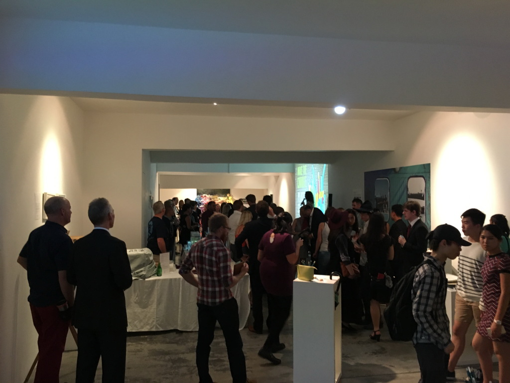 plastic-free-sea-4