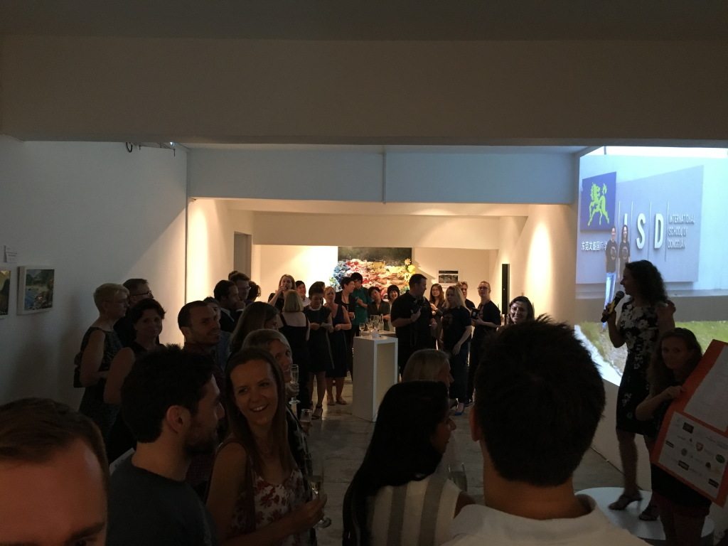 plastic-free-sea-5
